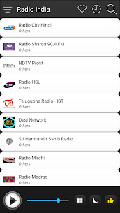 India Radio Stations Online Download For Pc (Install On Windows 7, 8, 10 And  Mac) 3