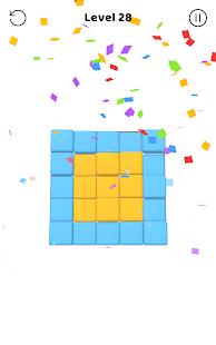 Stack Blocks 3D 0.51.1 Screenshots 10