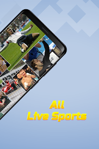 Live Sports TV Streaming HD APK, Live Sports Streaming TV 1.1.1 APK, ***New 2021*** 2