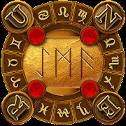 Trainer Runes