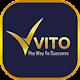 Cara Daftar Vito Indonesia - Panduan Bisnis para PC Windows