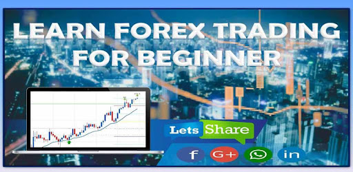 Jakarta Location and Directions | Online Trading Academy