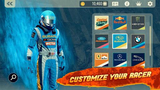 Sport Racing 0.71 Screenshots 4