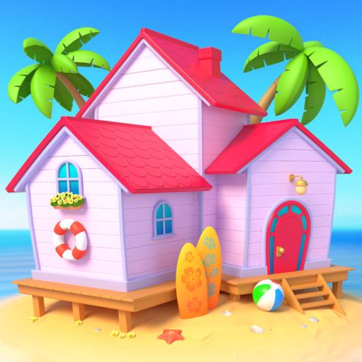 Beach Homes Design : Miss Robins Home Designs