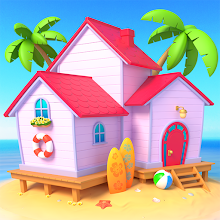Beach Homes Design : Miss Robins Home Designs icon