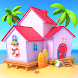 Beach Homes Design : Miss Robins Home Designs - Androidアプリ