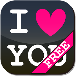Androidアプリ Free アイラブ フロウ ライブ壁紙 カスタマイズ Androrank アンドロランク
