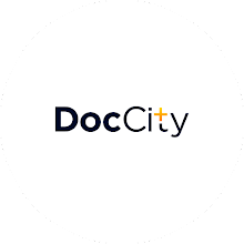 DocCity Pro Download on Windows