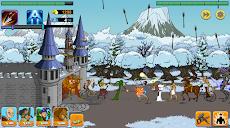 Age of War 2のおすすめ画像5