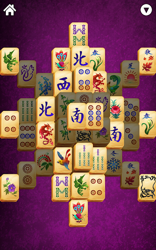 Mahjong Titan 2.5.3 screenshots 7