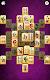 screenshot of Mahjong Titan