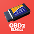 Clear And Go -  OBD2 Car Scanner tool for ELM327