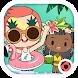 Miga タウン:私の休み - Androidアプリ