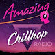 Amazing Chillhop Radio 24/7 Apk