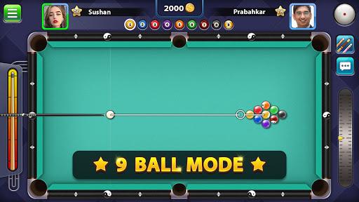 8 Ball & 9 Ball : Free Online Pool Game 1.3.1 screenshots 3