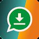 WhatsApp Status Saver para PC Windows