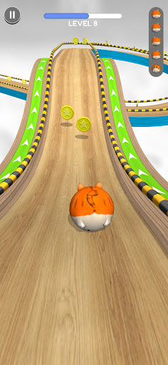 Going Balls 1.1 screenshots 19