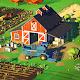 Big Farm: Mobile Harvest – Free Farming Game cover