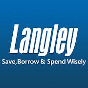 Langley Fcu Apps On Google Play