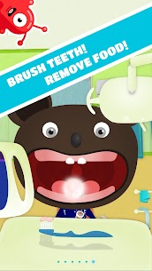 Tiny Dentist  Apps For Pc   How To Install – [download Windows 7, 8, 10, Mac] 2