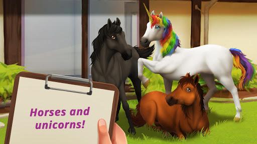 Pet World u2013 My Animal Hospital u2013 Dream Jobs: Vet 2.1.3919 de.gamequotes.net 2