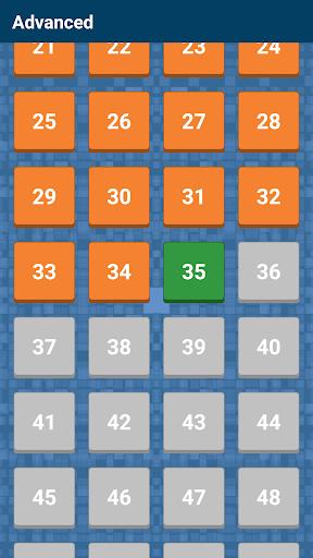 Connect Me - Logic Puzzle  screenshots 4