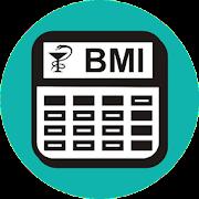 BMI Health records