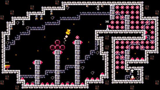 Image For Duck Souls Versi 1.0.16 4