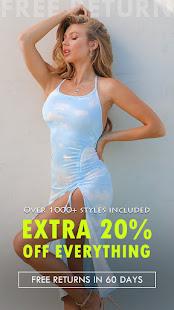 ClothMelon - Fashion Trends