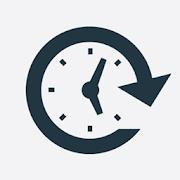 Interval Timer - Workout Timer HIIT & Tabata