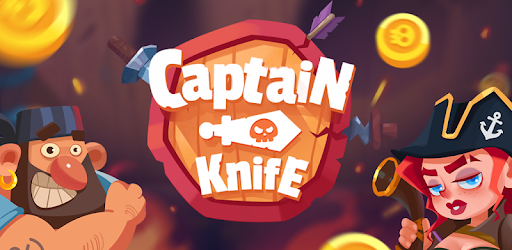 Captain Knife Versi 1.5.3