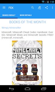 Kostenlose eBooks für Kindle