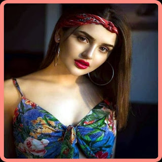 """alt=""""Welcome to full sexy girls mobile numbers for whatsapp chat. chat with Sexy girls and make new friends online Prank ! girls WhatsApp numbers in the app that you can directly chat with free prank with friends. online pakistani girls live chat meet the best dating prank app.There are lots of girls who want to make new friends prank so if you are interested in making online friends, this app is for you. The app is fan supported and we will add more numbers in the future.easy to use online pakistani girls live chat meet the best dating prank app.  How to use the app full sexy Girls mobile Numbers for whatsapp chat prank  Step 1- Open the app. Step 2- Find girl from the list you want to start to chat with. Step 3- Click on start chat to start a chat. Step 4- Also, you have to watch the full reward video to unlock each number.  Note:- Some times some numbers are removed from the app, so there are chances that some numbers get removed from any profile, so we suggest you to ignore that profile and move on to the next profile you want to chat with.  Cute Girls - Girls Mobile Numbers for whatsapp chat prank Rules:-  No misbehavior allowed.. Do not call on any number. it is registered for chat only. Do not send any adult media file including photos and videos. Do not send any vulgar message or forwards that you can not share with your mom or sister..   Disclaimer We developed this Sexy Girls- Girls Mobile Numbers for whatsapp chat Prank App only entertainment purpose and prank to your friends, relative and girlfriend and some other like this. We collected all number on public free domain we don't claim to all information are right. If you have any query about this application, Contact us without any hesitation.  Thanks for trying Chat Open in WhatsApp applications and giving us your valuable feedback.  Thank You For Using Our App …!!"""""""