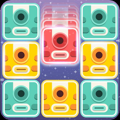 Slidey®: Block Puzzle 3.1.13
