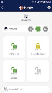 brain 2.10.0 Android Mod + APK + Data 3