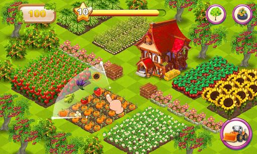 Great Farm Apkfinish screenshots 13