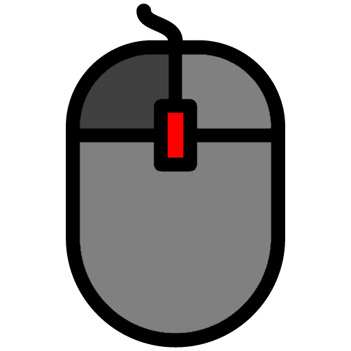 Baixar Remote PC Input