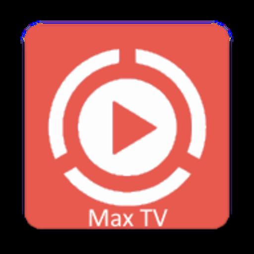 Baixar MaxTv - Tv Online Grátis para Android