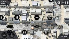 Command & Control (HD)のおすすめ画像3