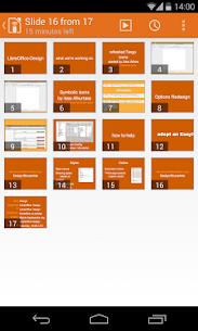 Baixar LibreOffice Para PC Última Versão – {Atualizado em 2021} 1