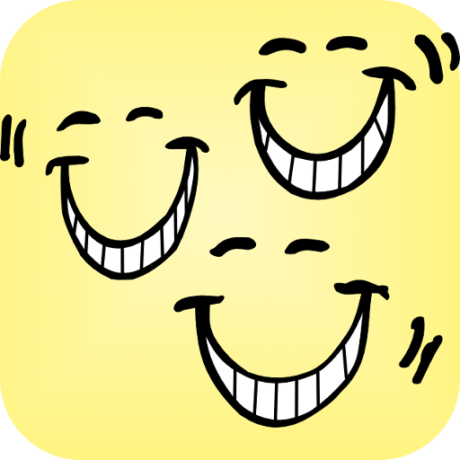 Sorria! - mensagens e frases engraçadas