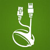 icono Free VPN Proxy by Seed4.Me