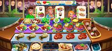 Cooking Love Premium: キッチン, レストランゲーム, 時間管理ゲームのおすすめ画像4