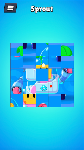 Lemon Puzzles for Brawl stars android2mod screenshots 3