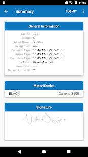 FORZA Mobile Tech 3.5.13 Screenshots 4