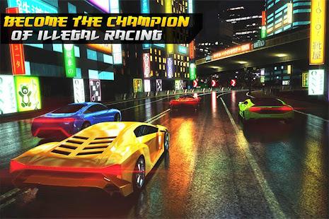 High Speed Race: Racing Need 1.92.0 Screenshots 8