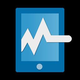 Androidアプリ Pulseway 仕事効率化 Androrank アンドロランク