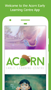 Acorn Early Learning Centre For Pc – Windows 10/8/7 64/32bit, Mac Download 1