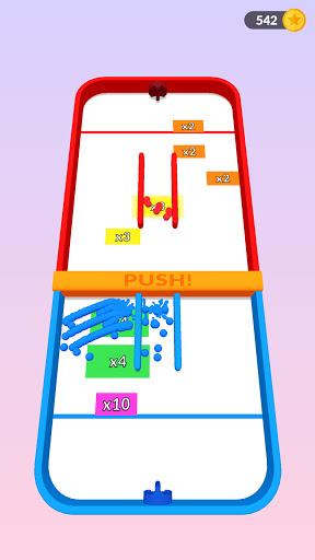 Balls Duel apkdebit screenshots 4