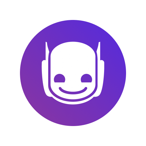 Baixar Pinch - Voice Chat for Gamers, Friends & Teammates para Android